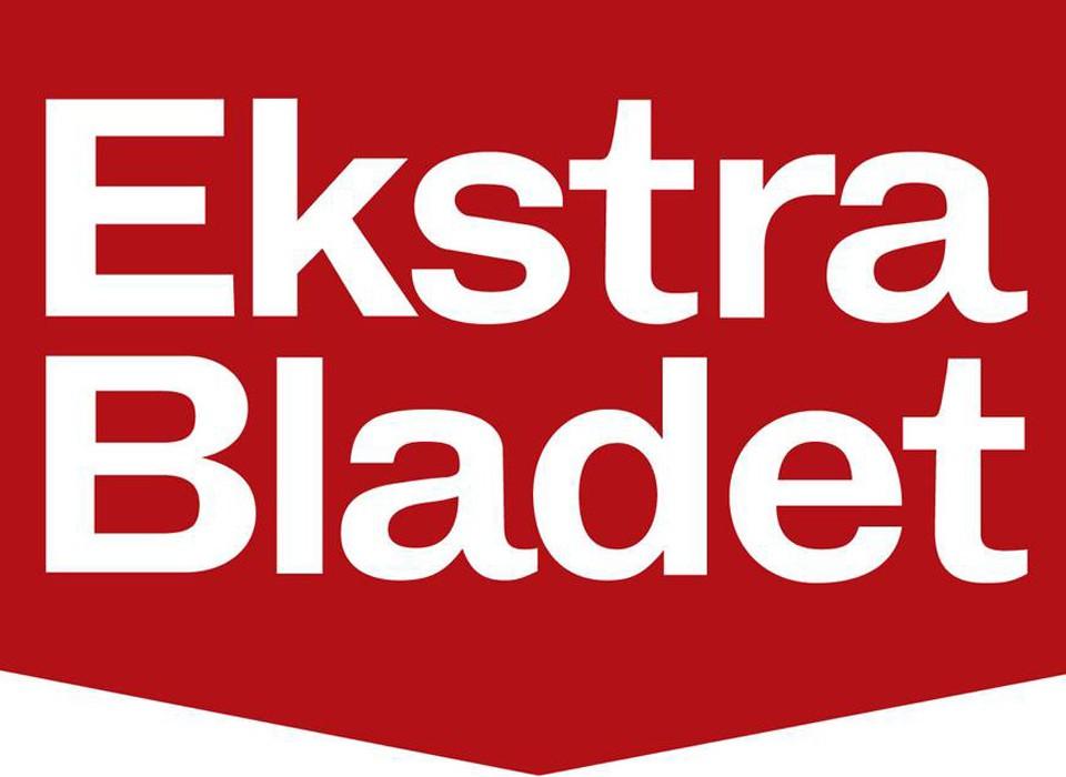 ekstra-bladet-logo_web
