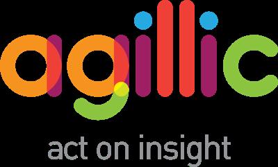 Agillic_Redesigned_logo-Chikaboo_Designs-Natasha_Natarajan